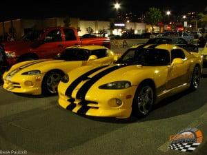 Laval auto sport  70