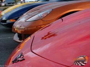 Laval auto sport  8