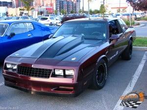 Laval auto sport   Laval auto sport  66
