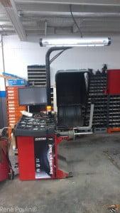 Touchette pneus et mécanique 15