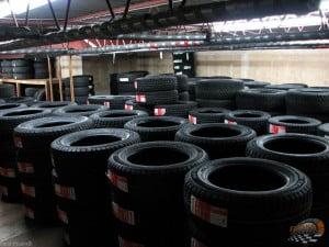 Touchette pneus et mécanique 23