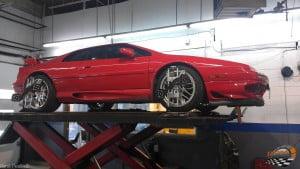 Touchette pneus et mécanique 6