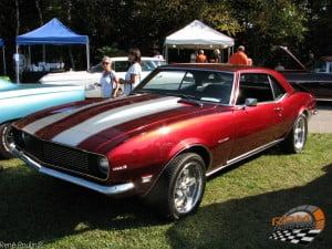 camaro 1968,,