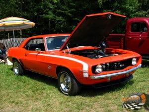 camaro 1969,,