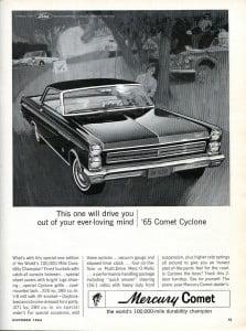 1965 Mercury Ad-06