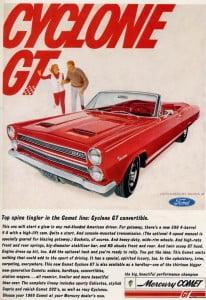1966 Mercury Ad-02