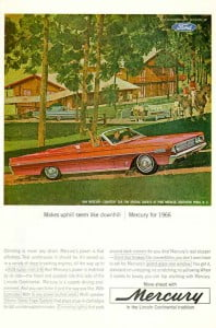 1966 Mercury Ad-03