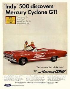 1966 Mercury Ad-06