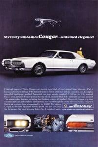 1967 Mercury Ad-01