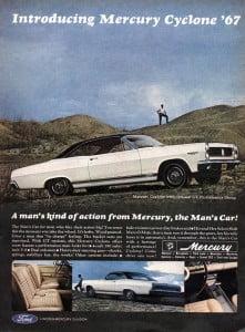 1967 Mercury Ad-04