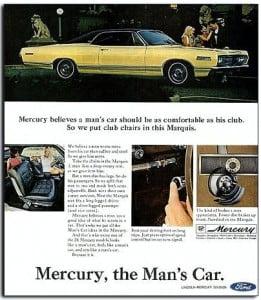 1967 Mercury Ad-06