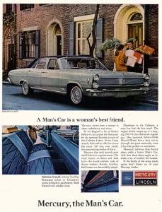 1968 Mercury Ad-01