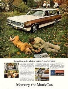 1968 Mercury Ad-03
