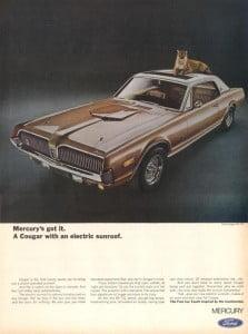 1968 Mercury Ad-06