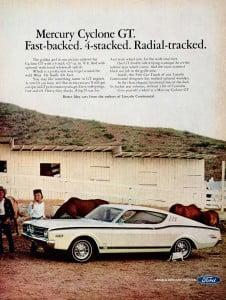 1968 Mercury Ad-08