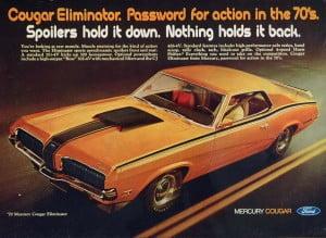 1970 Mercury Ad-01