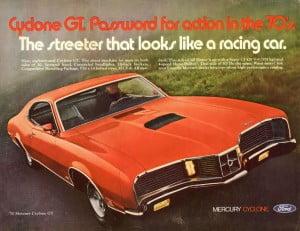 1970 Mercury Ad-03