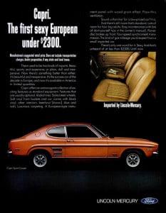 1970 Mercury Ad-05