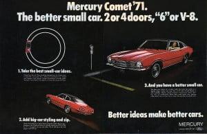1971 Mercury Ad-01