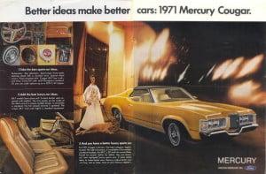 1971 Mercury Ad-02