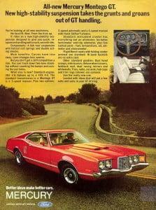 1971 Mercury Ad-03