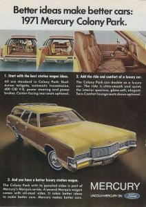 1971 Mercury Ad-05