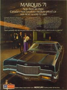 1971 Mercury Ad-08