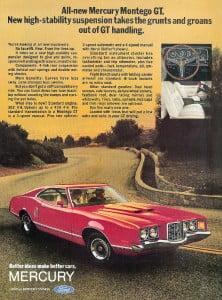 1972 Mercury Ad-01