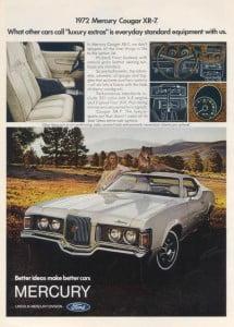 1972 Mercury Ad-02