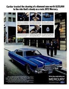 1972 Mercury Ad-03