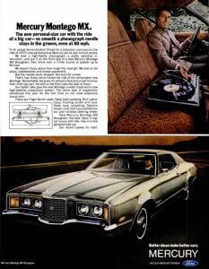 1972 Mercury Ad-05