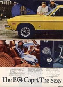 1974 Mercury Ad-01a
