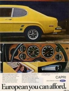1974 Mercury Ad-01b