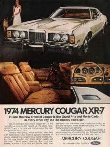 1974 Mercury Ad-02