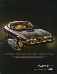 1976 Mercury Ad-01