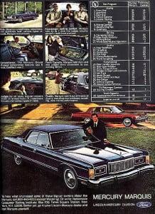 1977 Mercury Ad-01