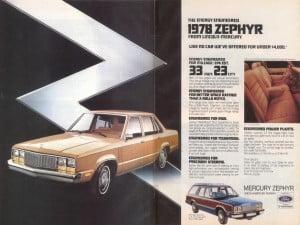 1978 Mercury Ad-01
