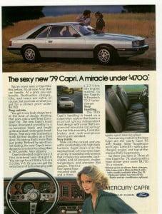 1979 Mercury Ad-02