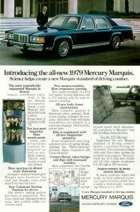 1979 Mercury Ad-04