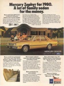 1980 Mercury Ad-01