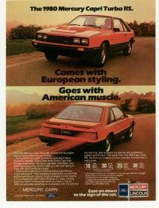 1980 Mercury Ad-02