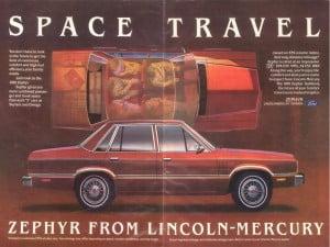 1981 Mercury Ad-01