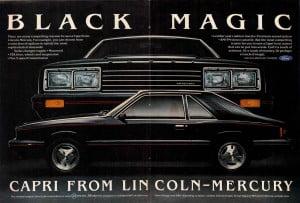 1981 Mercury Ad-02