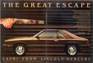 1982 Mercury Ad-01