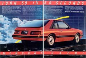 1983 Mercury Ad-01