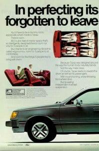 1985 Mercury Ad-01a