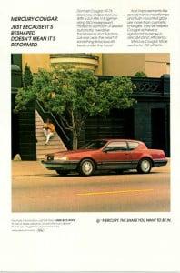 1987 Mercury Ad-01