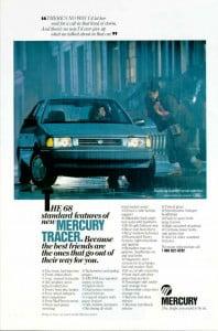 1987 Mercury Ad-02