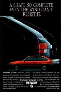 1988 Mercury Ad-01