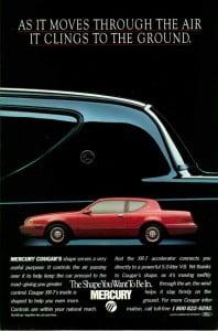 1988 Mercury Ad-02